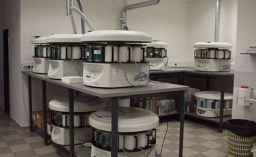Tkáňové automaty