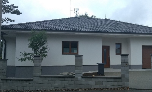 Stavba Bartoš, s.r.o.