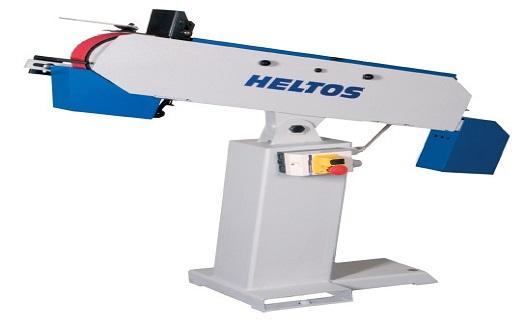 HELTOS a.s.