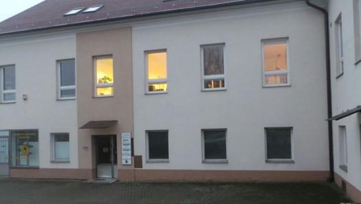 KELCOM International Liberec, společnost s ručením omezeným zkr. KELCOM Liberec s.r.o. zabezpečovací a kamerové systémy