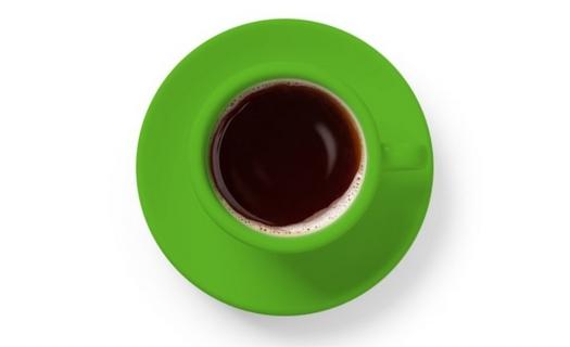Poctivá a dobrá káva
