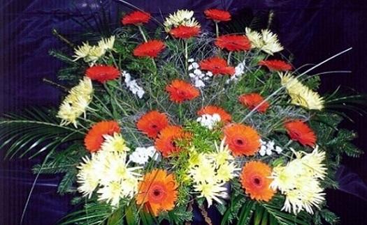 Květinářství Calla