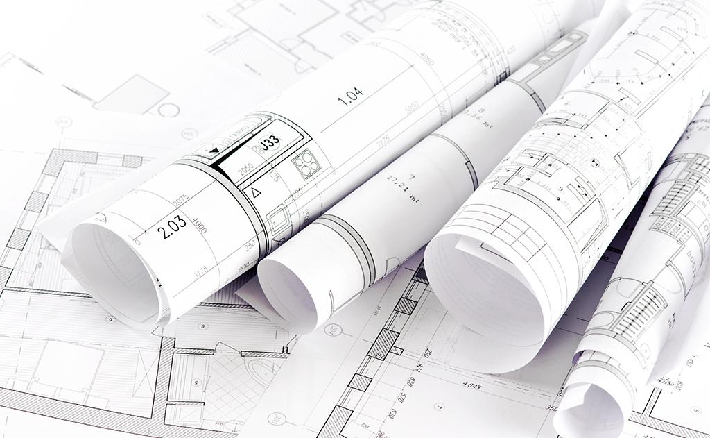 CHEMTEC projekty s.r.o. architektonicka a projekcni cinnost