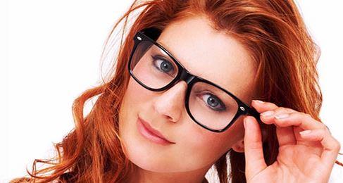 brýlové obruby plastové, kovové, prodej Praha