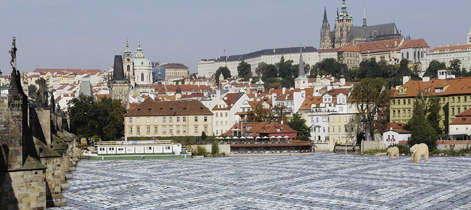 DAP. a.s. Dlazdicske a asfalterske prace Praha