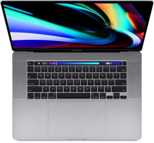 Počítače, notebooky, tablety