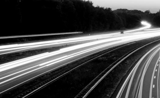 Dobíjecí infrastruktura pro elektromobilitu