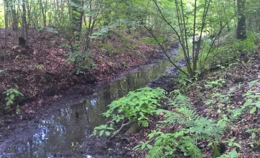 Vodní zdroje Ekomonitor, s.r.o.