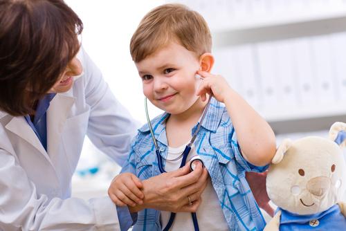 Očkování, testy CRP a odběry biologického materiálu Rakovník
