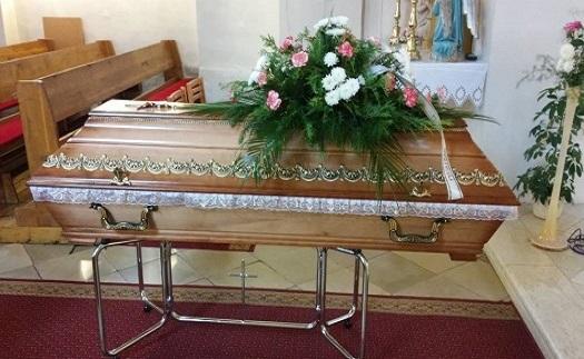 Pohrebni sluzba Hustopece Leos Janci
