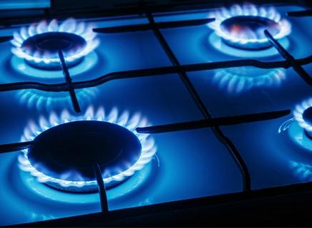 Investiční a inženýrská činnost v oblasti energetiky