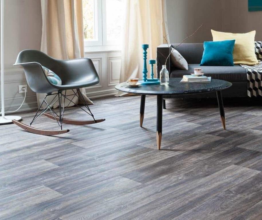 BOMA PARKET s.r.o. Dřevěné, laminátové a vinylové podlahy