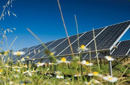 Kabely pro fotovoltaiku