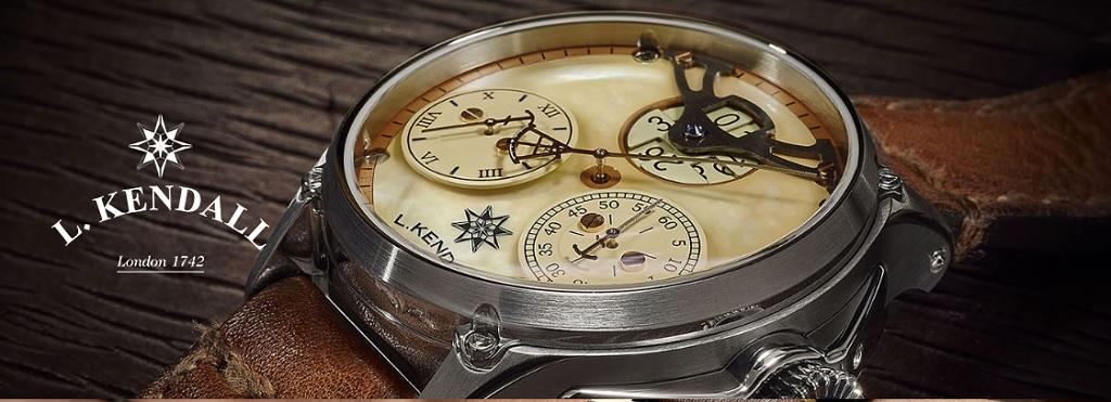Oprava-servis hodinek Praha