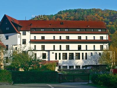 Hotel Mala Skala s.r.o.