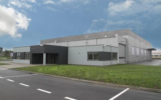 Výroba a prodej vysoce kvalitních korozivzdorných ocelových produktů.