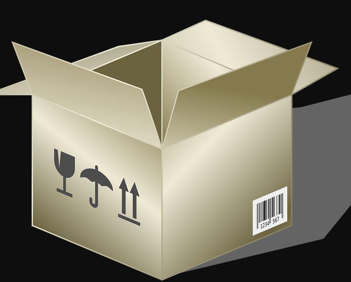 LITOPAP spol.s r.o. Výroba papírových obalů Litoměřice