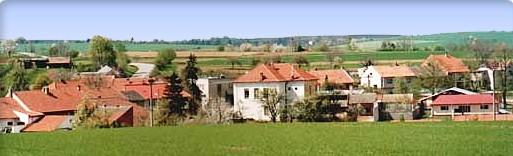 Obecní úřad Lutopecny Obec Lutopecny