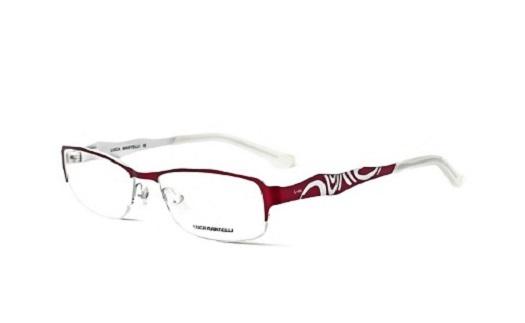 Obruby pro dioptrické brýle