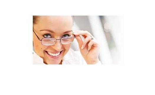 Dioptrické, polarizační, sluneční a značkové brýle