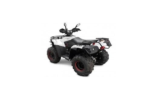 Dětské motorky Minicross - prodej, servis, zajištění náhradních dílů