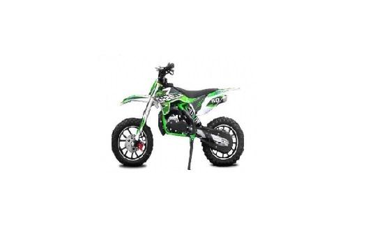 Prodej dětských motorek Minicross