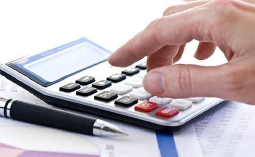 UK OL Krchňáková, s.r.o. Vedení účetnictví a daňové evidence