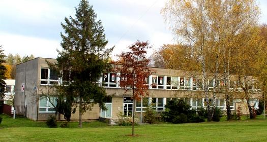 Základní škola, Ostrava-Výškovice, s.r.o.