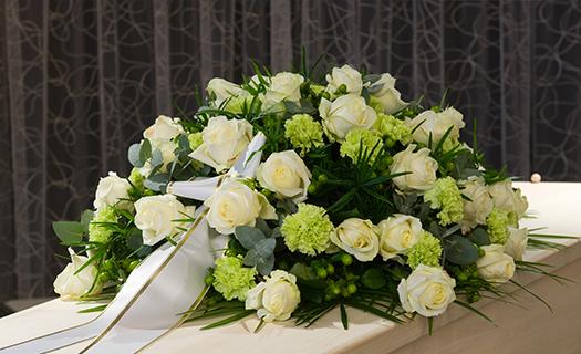 Pohřební služba Vsetín Jozef Orgoník