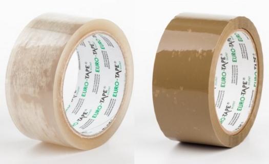 Lepicí páska 48mm/66m