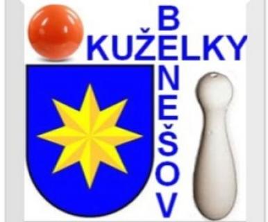 Oddíl Kuželky