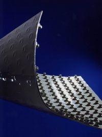 Hydroizolační ochrana betonu GSE StudLiner