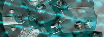 CNC technologie soustružení, RK METAL, spol. s r.o. Strojní obrábění kovů a materiálů Louny