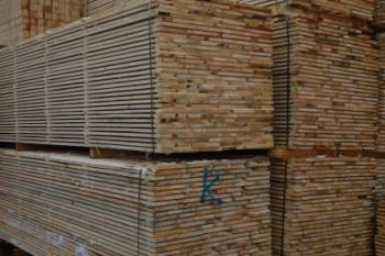 Fošny Kladno, Elkom P.P., s.r.o. Prodej dřeva a řeziva Kladno