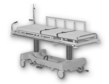 hydraulické pohonné jednotky, DOMKAT, s.r.o.