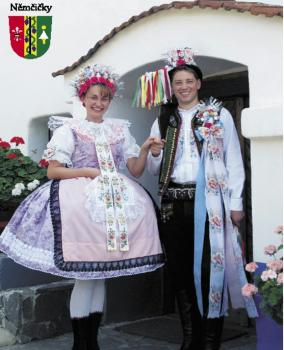 Obecni urad Nemcicky OU