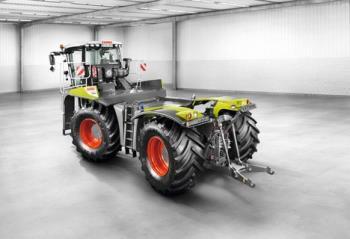 Prodej a servis zemědělské techniky, AGRI-TECH s.r.o.