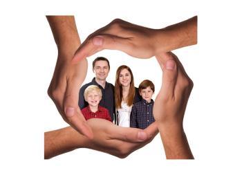 Sluzba pro rodinu a dite - Diakonie CCE - SKP v Praze
