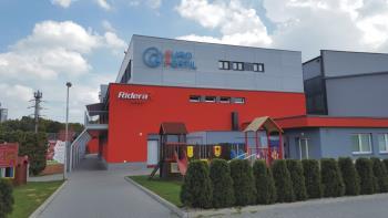 IVF asistovan� reprodukce Ostrava, EuroFertil CZ a.s.