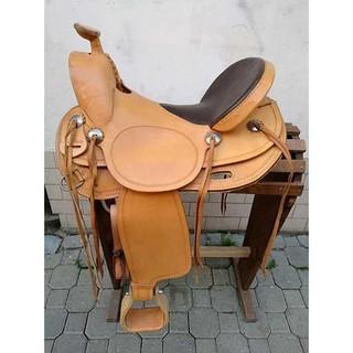 Prodej jezdeckých potřeb, LUCKY HORSE, s.r.o.