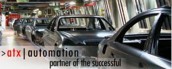 atx - automotion s.r.o.