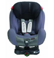 Autoseda�ka BEAT FIX CASUALPLAY, Baby Group s.r.o.