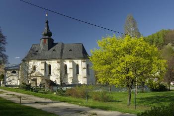 Obec Bratrusov