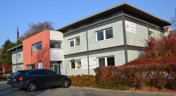 Regionalni hospodarska komora Brno RHK Brno