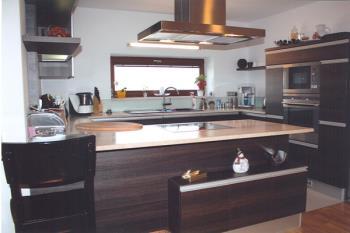Kuchyn� na m�ru, D-Fortel s.r.o.