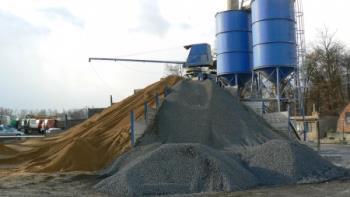 DK-beton, s.r.o.