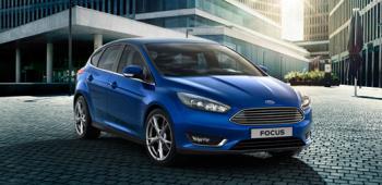 Auto Viki a.s. Autorizovany partner Ford