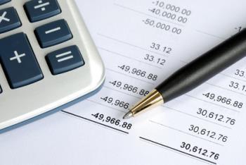 Vedení účetnictví, LN - AUDIT s.r.o.