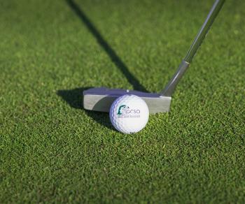 Golfový klub Sokolov, Golf Sokolov, a.s.
