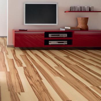 Plovoucí podlahy, HARMONIE DESIGN Uher Lubomír